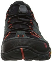 Merrell Women's All Out Blaze Sieve Water Shoe image 2