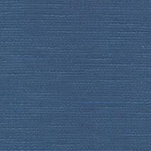 Longaberger Little Over the Edge Boardwalk Liner ~ Cornflower Fabric - $11.70