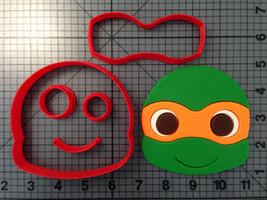 Cartoon Character 161 Cookie Cutter Set - $6.00+