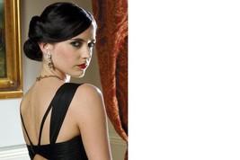 James Bond Eva Green E Vintage 16X20 Color Movie Memorabilia Photo - $29.95