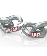 POTENT BREAK UP LOVE SPELL CAST RITUAL END A RELATIONSHIP ONCE AND FOR ALL - $77.00