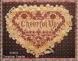 Cheerful up valentine thumb200
