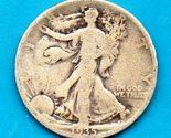 Img357 thumb155 crop