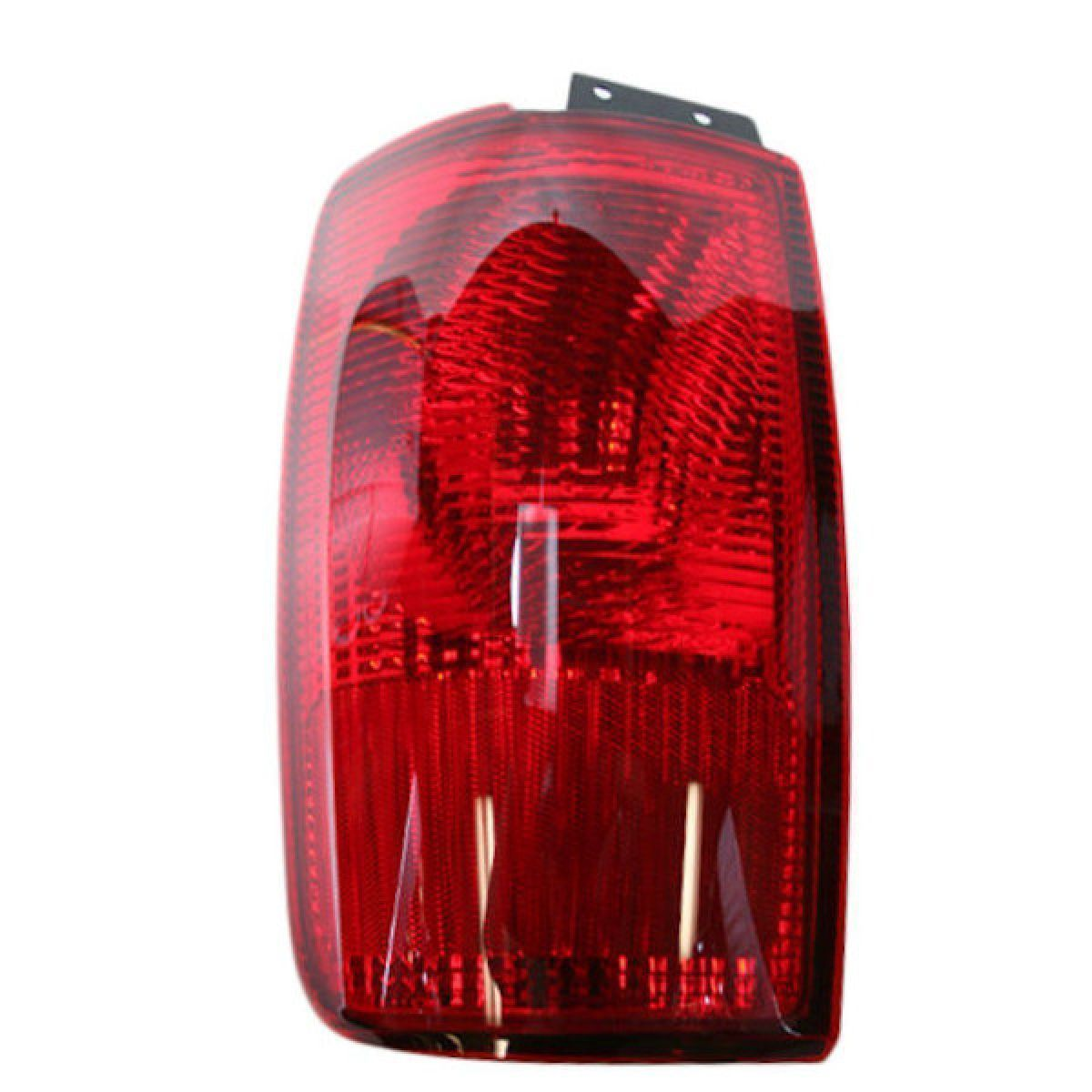 FITS 98-02 LINCOLN NAVIGATOR LEFT DRIVER TAIL LAMP ASSEMBLY QUARTER MOUNTED