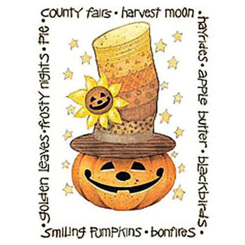 County Fair Fall Pumpkin New T Shirt S M L XL 2X 3X 4X 5X Halloween Autumn
