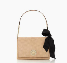 Kate Spade New York Windsor Palace Autumn Beige... - $228.00
