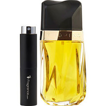 KNOWING by Estee Lauder - Type: Fragrances - $24.86