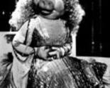 Muppetsmisspiggyful12bwvlmsn thumb155 crop