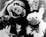 Muppetsmpgroup3msn thumb155 crop
