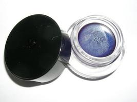 Lancome Liner Design Long Wear Gel Eyeliner 301 PURPLE JEWELS NIB - $16.83