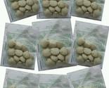 S-l1600_thumb155_crop