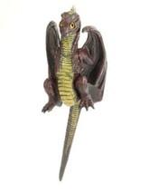 Game Of Thrones Dragon Mother Of Dragons Halloween Prop Khaleesi Accesso... - $39.99