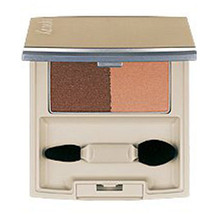 Kanebo Eye Shadow Color Colour Duo EC25 Peaceful Beige NIB - $24.75