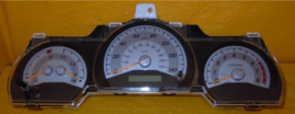 07 08 09 2010 Scion TC Speedometer Instrument Cluster - $98.95