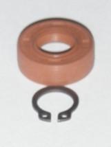 Welbilt Bread Maker Machine HD Pan Seal + Snap Ring for Model ABM6800 (1... - $19.81