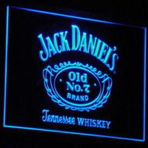 Neon light sign  bar beer happy hour - $32.99