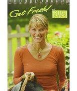 Get Fresh With Sue Chef Sue Dow - $17.63