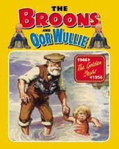 "The "" Broons "" and "" Oor Wullie "" : The Golden Years: Vol 12 (Annual) [H... - $19.59"