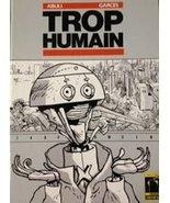 Trop Humain - $19.59