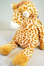 "Cloud B Soothing Sound GIRAFFE 14"" Doll Plush Stuffed Animal - $24.26"