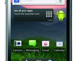 T mobile prism prepaid android phone... thumb155 crop
