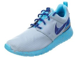 Nike Big Kids Roshe One Print Running Shoes - $76.00
