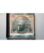 Fortunes, Roy Orbison, Trini Lopez, Searchers, Melanie.. [Audio CD] - $29.39