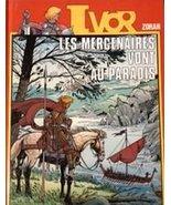 Les Mercenaires Vont Au Paradis - $24.49