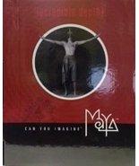 Maya (Can you Imagine) - $122.49