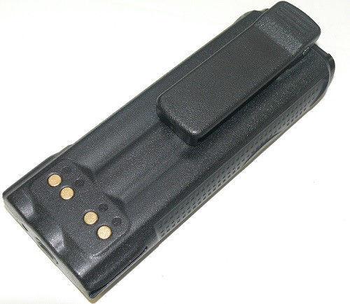 Replacement Motorola SMART Battery HNN9031B - NEW
