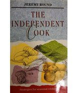 The Independent Cook Round, Jeremy - $97.02