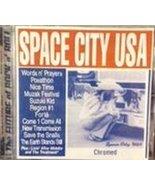 Space City USA - CHROMED - $9.79