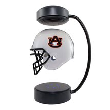 NCAA Auburn Tigers Men's Collectible Levitating... - $97.99