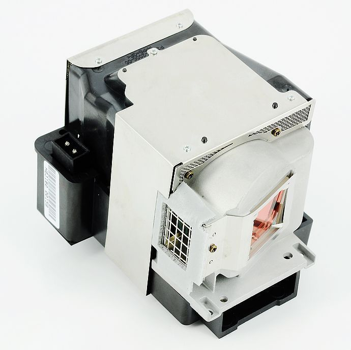 VLT-XD210LP Replacement lamp with housing for MITSUBISHI SD210/XD210U/XD211U