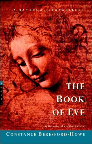 The Book of Eve [Paperback] Constance Beresford-Howe