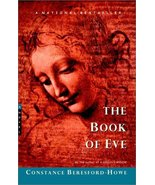 The Book of Eve [Paperback] Constance Beresford-Howe - $9.79