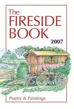 The Fireside Book 2007 [Hardcover] Hope, David - $9.68