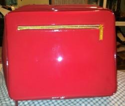 Estee Lauder cosmetic travel bag - $18.70