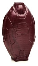 Mega Bloks Halo Drop Pod Metallic Crimson Elite Toy Figure - $5.87