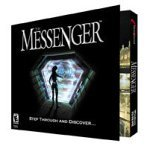 Messenger [video game]