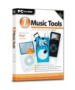 IMusic Tools - $20.09