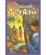 secret de yoram [Paperback] - $14.69