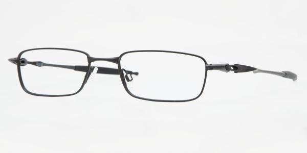 52fbbc9530d Brand New Oakley Ox 22 211 Black Drill Bit and 50 similar items