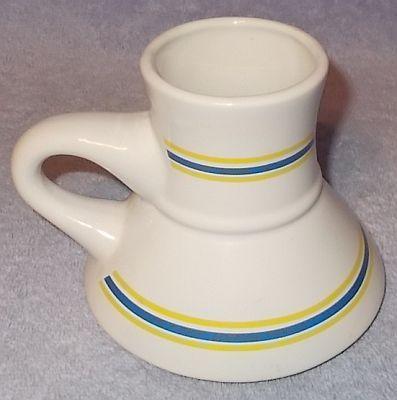 Vintage Advertising Post Toosties Cereal Coffee No Spill Ceramic Mug