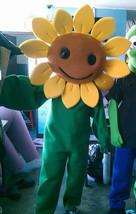 Plant Mascot Costume Adult Costume - $299.00