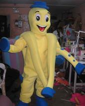 Octopus Mascot Costume Adult Costume - $299.00