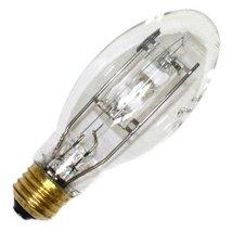 Ge Hid Quartz Metal Halide Bulb Mxr100/U/Med/O Ed17 100 W Medium Screw (... - $15.14