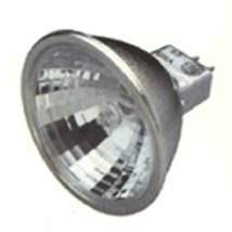 50w Gx5.3 Mr16 Nrrw Bulb - $17.14