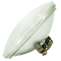 GE 15133 30W Halogen Lamps - $9.25