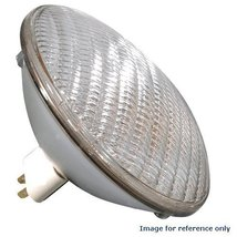 Ge Par 64 500 W Lamp Medium Flood Mfl 120 V - $26.92
